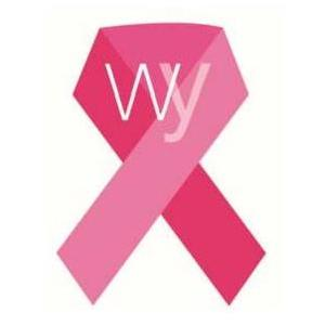 Event Home: 2019 Wyoming Pink Ribbon Run
